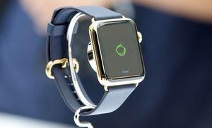 Хроники провала apple watch: прогноз продаж понижен на годы вперед
