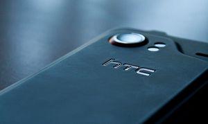 Htc меняет концепцию: «смартфоны должны быть хорошими»
