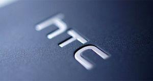 Htc может купить операционную систему webos