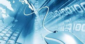 Huawei и vodafone провели первое в мире испытание сети wdm 2 tбит/с