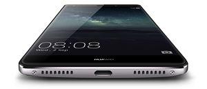 Huawei mate s — смартфон с экраном force touch (9 фото + видео)