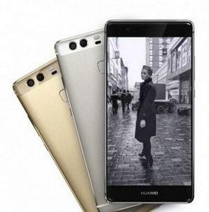 Huawei p9 – стоит ли брать этот смартфон в 2017 году?