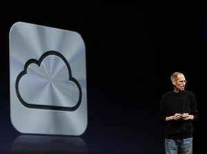Icloud: фото, музыку и документы больше не придется копировать с одного устройства на другое