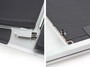 Ifixit: новый ноутбук apple macbook практически невозможно отремонтировать