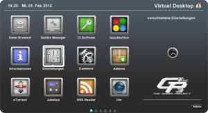 infobar-a03-smartfon-sozdannyj-usilijami-luchshih_1.png