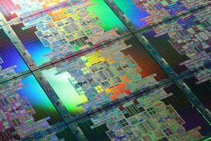 Интеграторы: у intel itanium нет будущего