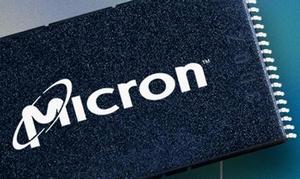 Intel и micron разработали самую дешевую флэш-память