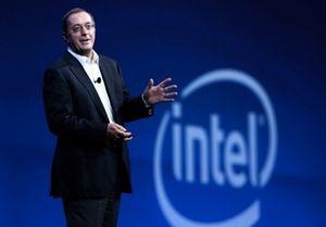 Intel обещает 200-долларовые планшеты и ноутбуки