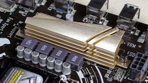 Intel поделилась некоторой информацией о серверном процессоре poulson