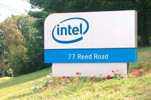 Intel приступила к поставкам фазовой памяти