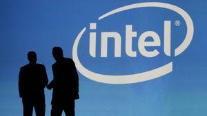 Intel сделает беспроводную зарядку массовой в 2013 г.