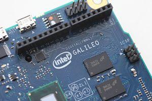 Intel сделает пк сверхдешевыми