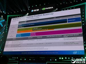 Intel уменьшит расходы компаний на пк