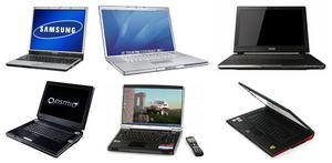 Intel выпустила ssd для массовых компьютеров и ноутбуков
