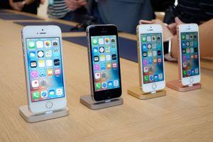 Iphone 5s vs iphone se. стоит ли списывать предшественника со счетов?