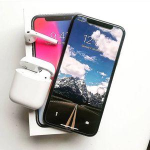 Iphone продается в 10 раз быстрее ipod'а