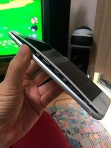 Iphone в японии с треском провалился
