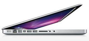 Источники на конвейере: сверхтонкие macbook pro уже в сборке, продажи начнутся в апреле