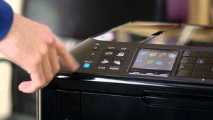 Из-за подорожания устройств в россии рынок принтеров рванул вверх