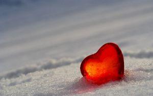 Яндекс выяснил, что украинцы искали ко дню святого валентина