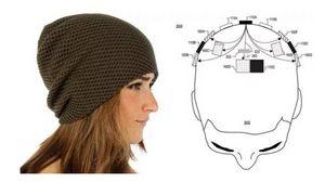 Экс-сотрудница facebook и google разрабатывает «шапочку для чтения мыслей»