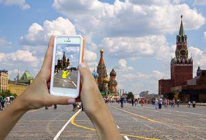 Эксперты московского правительства добиваются законодательного запрета pokemon go в россии