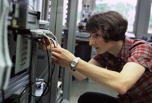 Энергопотребление электроники может снизиться в 10 раз