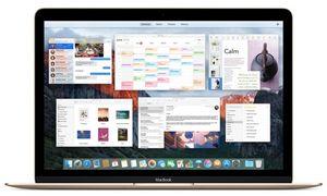 Эпидемия у компьютеров apple: владельцы macbook жалуются на «жесткое» зависание системы