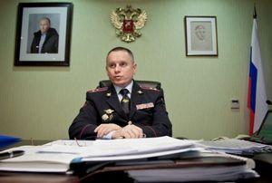 К инспекторам гибдд в москве прикрепят видеорегистраторы, чтобы спасти их от взяток