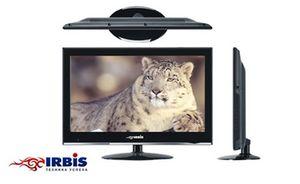 «К-системс» начал продажи телевизоров. фото