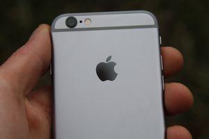 Как образ жизни пользователя влияет на статистику использования iphone и ipad