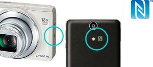 Как сэкономить на фотоаппарате с gps