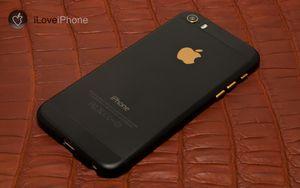 Как заменить дисплей iphone 5