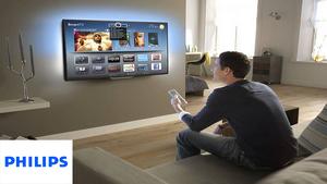 Какой марки телевизор купить