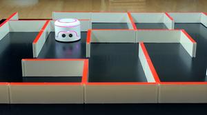 Kamibot. больше, чем игрушка!