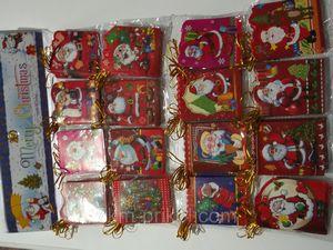 «Киевстар»: подарки и развлечения к новому году