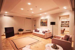 Когда лучше всего сдавать квартиру посуточно?