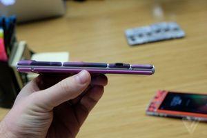 Коммерческая версия модульного смартфона project ara от google поступит в продажу уже в текущем году