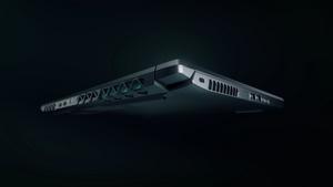 Компания acer анонсировала ультратонкий игровой ноутбук predator triton 700. видео