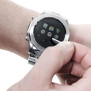 Компания airon готовит к выпуску три новых часофона