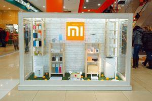 Компания google собирается открыть сеть магазинов под собственным брендом