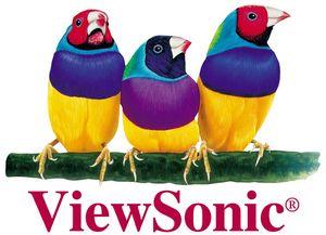 """Компания viewsonic продемонстрирует на выставке ces 2012 новые планшеты, смартфоны и дисплеи """"малтитач"""""""
