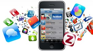 Кому поручить разработку мобильных приложений?