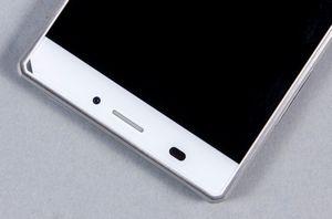 Корейские мобильники pantech приходят в россию