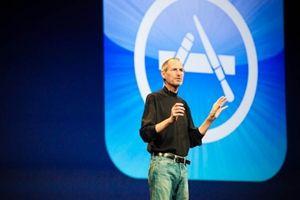 Кризис iphone-индустрии: разработчики бегут из app store