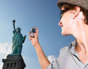 Кризис в сша докатился до мобильников