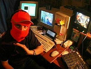 Крупнейшие американские кредитные учреждения атакованы хакерами