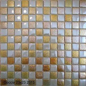 Купить мозаику на goccia.com.ru