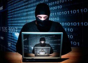 «Лаборатория касперского» раскрыла новую сеть кибершпионажа nettraveler