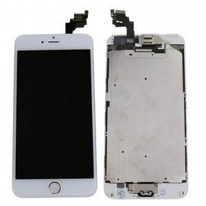 Lcd экран для iphone